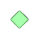 emote-96
