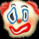 warped_clown