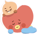 sleep_tata