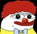 PepeClown