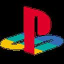 playsration