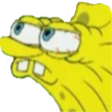 SpongeWait