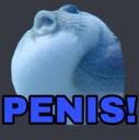 penispuffer