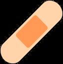 emote-30