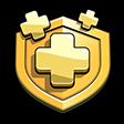 :gold_pass:
