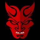 sinfuldevil