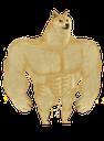 strongdog