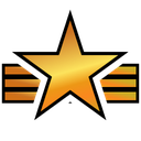:rankstar:
