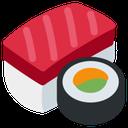:sushi~1:
