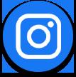 :Iconblue_Instagram: