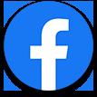 :Iconblue_Facebook: