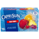 caprisunbox