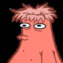 PatrickBraindead