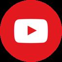 :youtube~5: