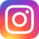 :Icon_instagramlogo11: