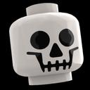 :skull~1: