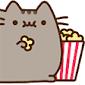 poppycorn