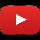 Youtube_Logo_Png