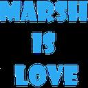 :marshislove: