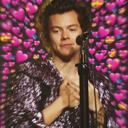 :Harry: