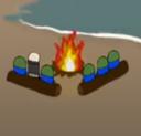 pepe_campfire