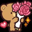 :flower2: