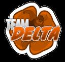 :delta: