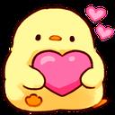 chicklove