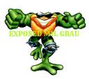 exposedmilgrau
