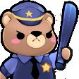 bearpolice