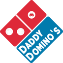 daddydominos