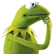 KermitThink