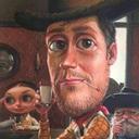 WoodyMcFuckenSqueezeMeh