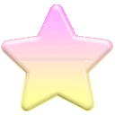 SpinningStar