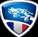 :RLFR_logo: