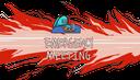 EmergencyMeeting