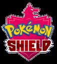 PokeShield