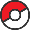 Pokemans