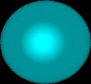 emote-192