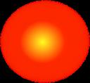 emote-194