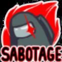 among_us_sabotage