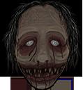 :ghostkaren: