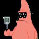 PatrickMindControl