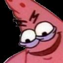 PatrickEvil
