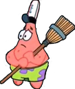 PatrickLoserTown