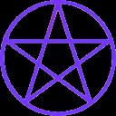 _hexagram