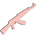 emote-249