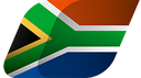 :southafrica: