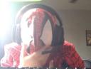spidernateahaha
