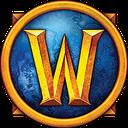 :wowicon: